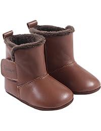 e000b509ed5f8 Amazon.fr   Tichoups - Chaussures bébé fille   Chaussures bébé ...