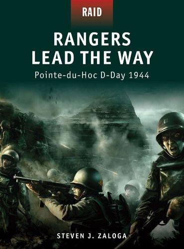 rangers-lead-the-way-pointe-du-hoc-d-day-1944