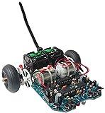 AREXX arx-03Roboter-Set Educational ASURO [1] (steht zertifiziert)