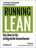 Running Lean - Das How-to für
