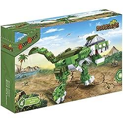 Banbao 6859 Tiranosaurio Rex