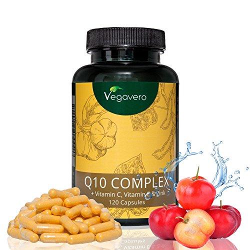 q10-complex-vegavero