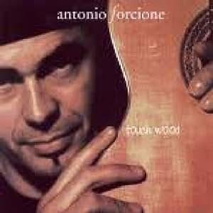 Touchwood [Vinyl LP]