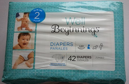 well-beginnings-diapers-size-2-jumbo-bag-of-42-diapers