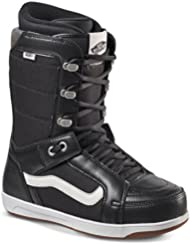 Vans HI Standard boots