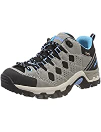 6525e5fb3973 Suchergebnis auf Amazon.de für  Alpina  Schuhe   Handtaschen