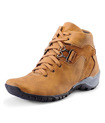 Aadi-Enterprises-Mens-Synthetic-Leather-Boot