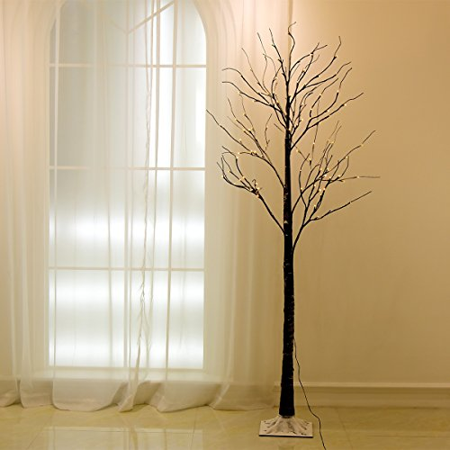 excelvan-15m-5ft-72-led-snowy-tree-lights-adjustable-creative-warm-white-light-with-black-branches-p