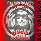 Rock House