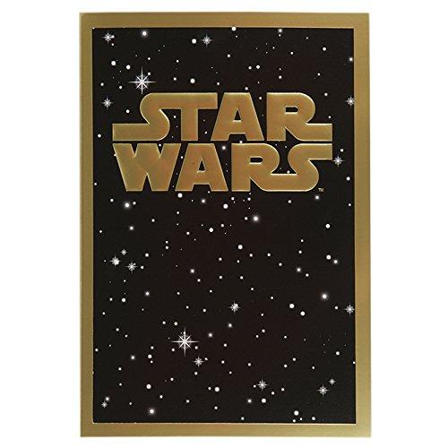 hallmark-birthday-contemporary-star-wars-gold-foil-card-medium