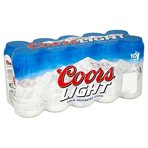 coors-light-10-x-440ml
