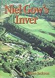 Niel Gow's Inver