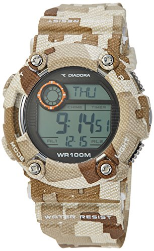 diadora-mens-watch-digital-quartz-plastic-di-017-03