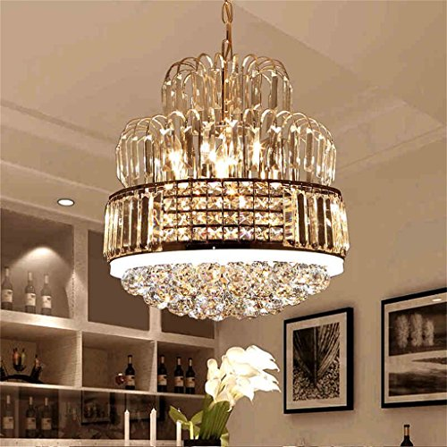 arana-de-moda-wxp-lampara-de-arana-moderna-moderna-iluminacion-moderna-sala-de-estar-del-dormitorio-