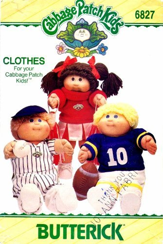 butterick-pattern-6827-cabbage-patch-kids-clothes-by-butterick