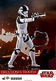 Hot Toys ht9030831: 6Henker Trooper–Star Wars: Die Letzten Jedi