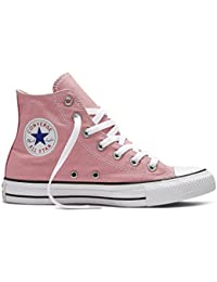 Suchergebnis auf Amazon.de für: Chucks Converse Rosa - Damen ...