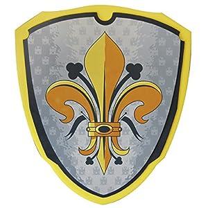 Mystery - Escudo Rey de Francia (61720362)