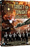 The Target For Tonight [DVD] [UK Import]