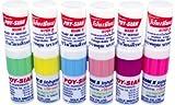 Poy-Sian Mark-2 (2-in-1) Nasal Inhaler &...