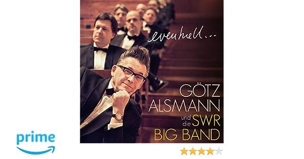 8855854631d1bd Eventuell - Götz Alsmann