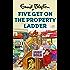 Five Get On the Property Ladder (Enid Blyton for Grown Ups)