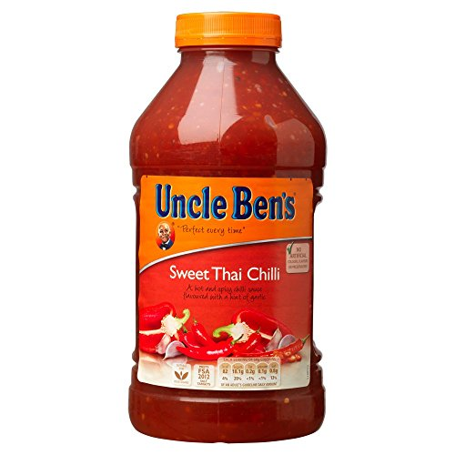 uncle-bens-sweet-chilli-254kg-x-1-pack-size