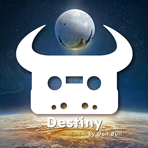 Destiny [Explicit]