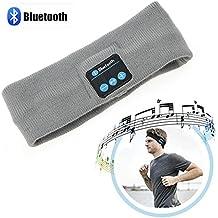 Bluetooth auriculares
