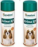 Best Antifungal Powders - Erina EP Powder, 150 g (Pack of 2) Review