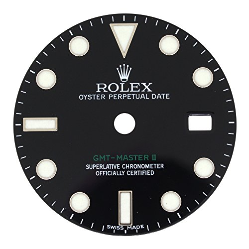 rolex-gmt-master-ii-116710-27-mm-negro-dial-para-hombre-40-mm-watch