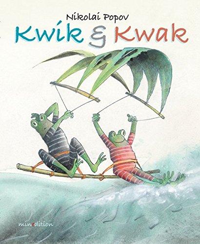 kwik-und-kwak-optimist-und-pessimist