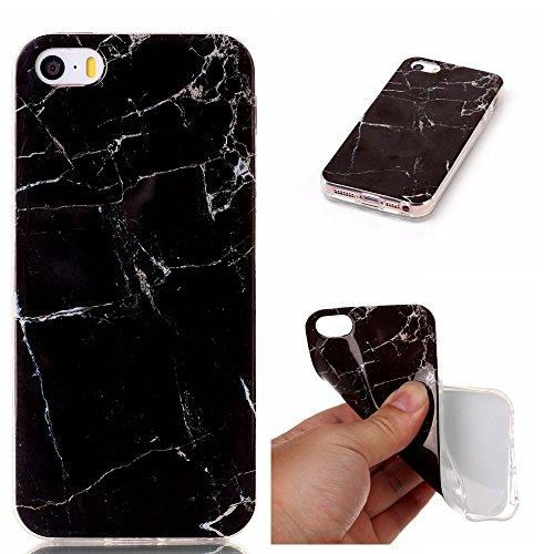 custodia-in-silicone-e-tpu-cover-iphone-5-cozy-hut-classical-fashion-marble-texture-case-iphone-5s-s