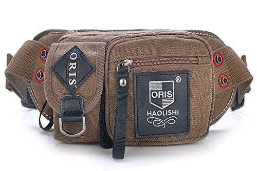 owbb-orisr-herren-boy-leinwand-hufttasche-hip-bag-gurteltasche-32137cm-bytm-13-2-gratis-geschenke