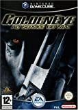 Golden Eye : Au service du Mal