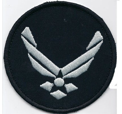 stargate-sg1-us-air-force-sp-force-imperial-wing-military-uniform-costume-iron-on-patch-badge-insign