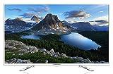 TV LED 32 CHANGHONG 32D2080T2 ITALIA WHITE
