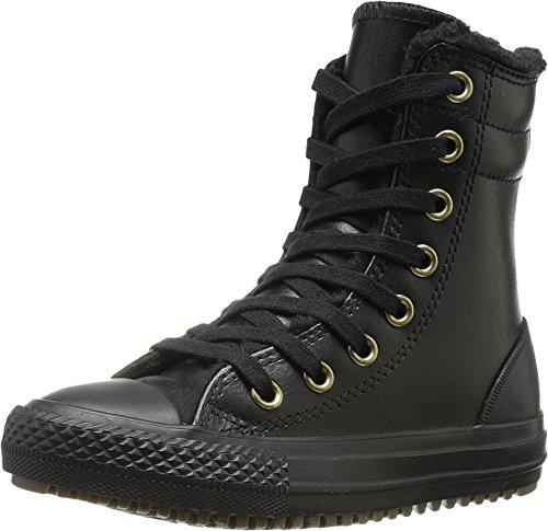 Converse CTAS HI Rise Boot