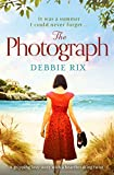 #10: The Photograph: A gripping love story with a heartbreaking twist