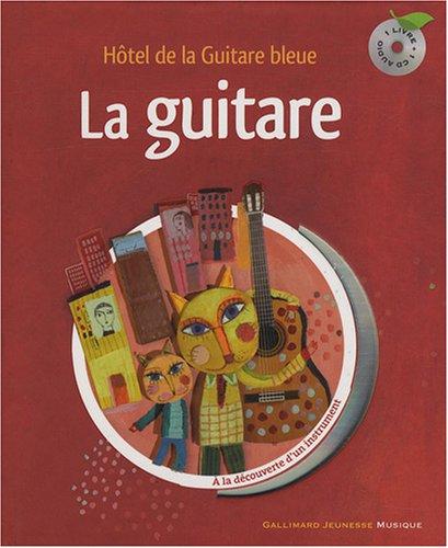 """<a href=""""/node/16467"""">Hôtel de la Guitare bleue</a>"""