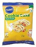#8: Pillsbury Cookie Cake - Tutti Frutti, 23g Pouch