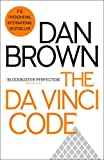 The Da Vinci Code by Dan Brown (2009-08-28)