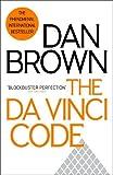 The Da Vinci Code by Dan Brown (2009-08-28)