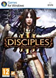 Cheapest Disciples III (3) on PC