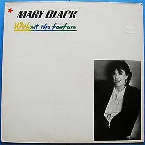 Without The Fanfare [Vinyl LP]