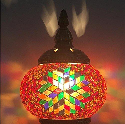 junmin-e14-led-lampe-ostliches-mittelmeer-stil-hohe-hohle-wohnzimmer-schlafzimmer-dekor-handgefertig