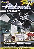 Revell Airbrush 99338 - Airbrush-CD (Sprachen: D/NL)