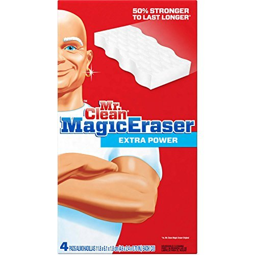 mr-clean-magic-eraser-extra-power-household-cleaning-pads-4-count-looks-like-a-sponge-cleans-like-ma