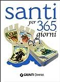Santi per 365 giorni