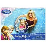 Best Disney Frozen Pool Floats - Disney Frozen Pool Float Seat - Baby Toddler Review
